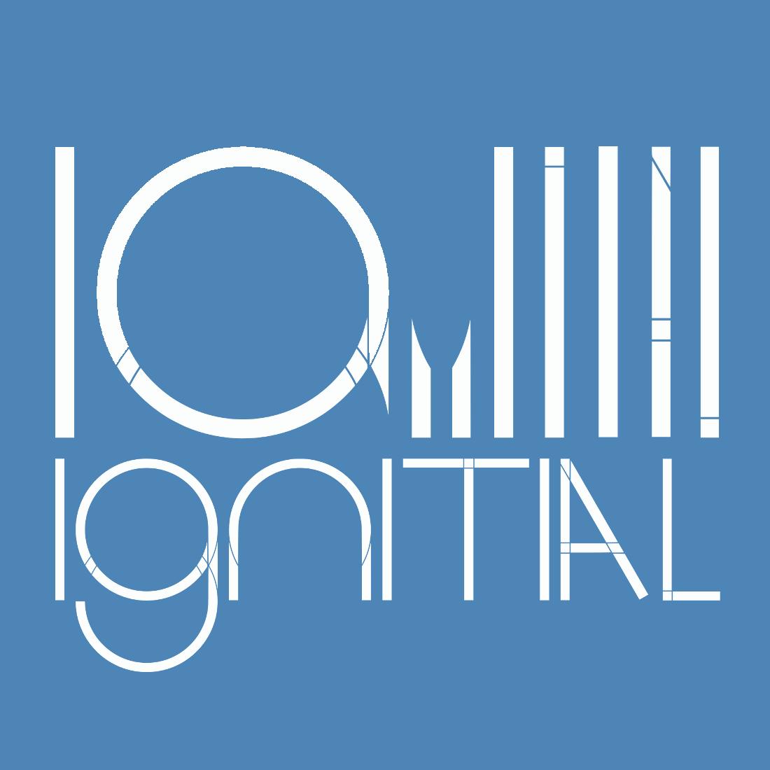 Ignitial